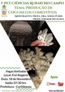 inscricoes.ufsc.br/pet-crc-nocampo
